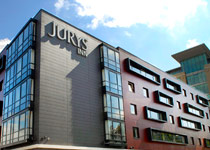 Jurys Inn Gateshead