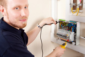 Part P Domestic Installer Course