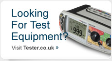 PASS - tester.co.uk
