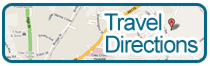 Travel Directions Centre