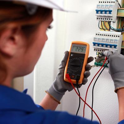 Electrical-Installer