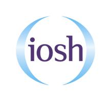 IOSH_4COL_POS