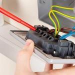 Basic Electrical Training Course