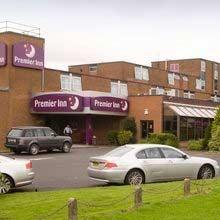 Carlisle Electrical Training Centre