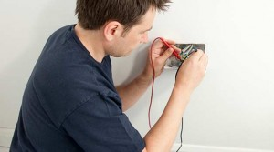 Domestic Electrical Installer Advanced Course Package