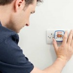 Domestic Electrical Installer Course Package