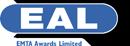 eal-logos