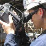 Gas Thermography Training Course