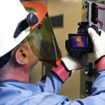 ITC Level 2 Thermography Training Course