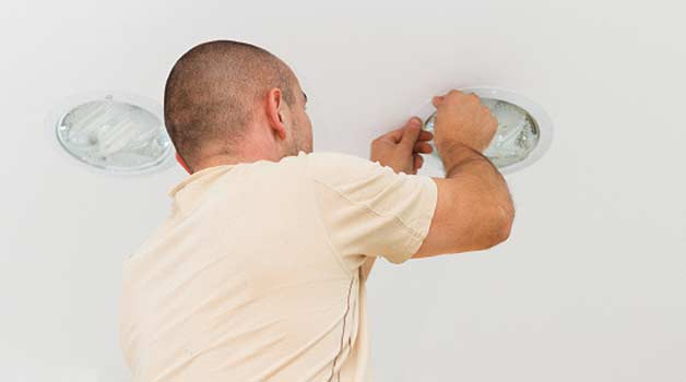 Safe Isolation Handyman Course