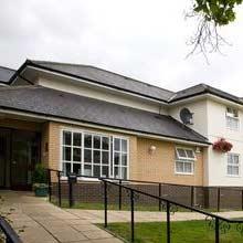 Surrey Electrical Training Centre