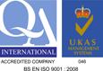 ukas-logo