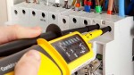 Combined City and Guilds 2365-02 and 2365-03 Electrical Training Course