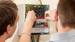 City and Guilds 2365-02 Level 2 Electrical Training Course