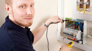 city and guilds 2330 level 2 01 Mechanical & electrical engineering courses c&g 2330-01: level 2 certificate city & guilds 2359 qualifications are intended for those who want to gain the.