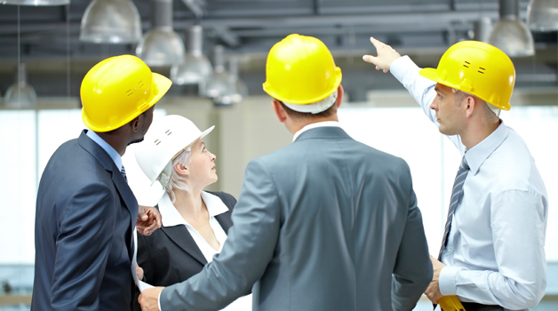 Nebosh General Safety Certificate Course