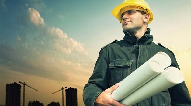 CITB Site Management Safety Training Scheme