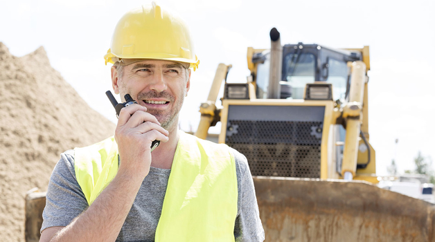 CITB Site Supervisor Refresher