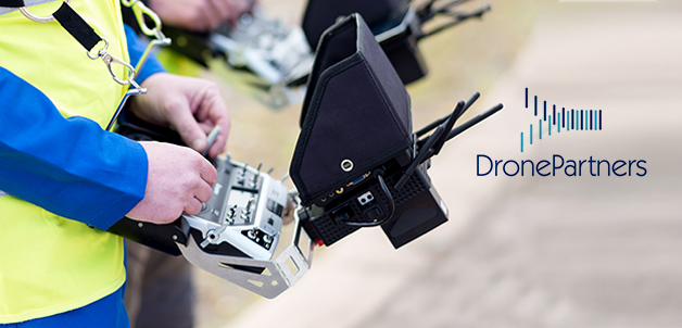 Drone Ground School