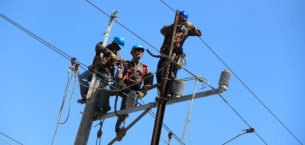 overhead-lines-hv-training